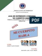 UNACH-EC-IPG-CEP-ANX-2015-0018.1