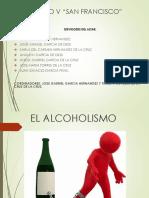 exposiciòn alcoholismo monaguillos1