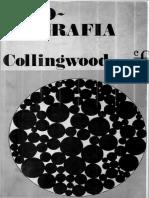 COLLINWOOD Autobiografía