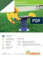 JOC-01K.pdf