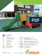 Joc-31.pdf