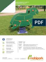 JOC-01D.pdf