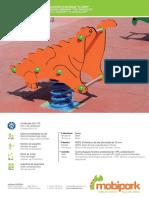 JOC-01C.pdf