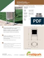 PAP-02H.pdf