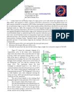 Taller Ciclos de Potencia de vapor 2019 II.pdf