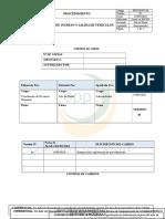 EPP-RH-PC-06 Procedimiento de control de ingreso y salida de Vehiculos.doc