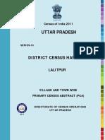 0936 Part b Dchb Lalitpur
