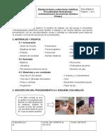 Pnt (2) PINDEXrem.doc