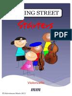 String_Street_-_Cello_-_Complete.pdf