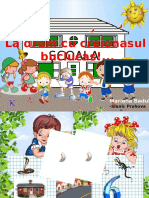 15-CU CREIONAȘUL BUCLUCAȘ-Ș-.ppsx
