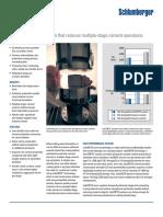 litecrete-ps.pdf