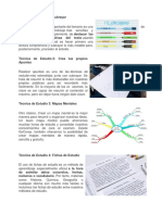 Técnica de Estudio1.docx