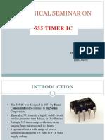 ppt-150302080121-conversion-gate01.pdf