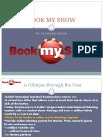 162872103-Book-My-Show.pdf
