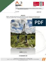 Estudio Geotécnico Muestra Suelos Predio.pdf