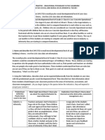 tip part 2 assignment template
