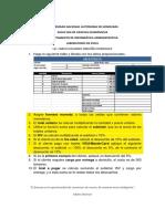 Laboratorio de Excel1.pdf