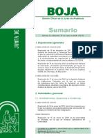BOJA18-017-00268.pdf