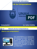 20. Historia de las computadoras.pptx