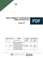 Manual de Contratistas v2