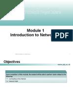 kj-mod1-130728202756-phpapp02