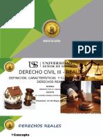 2° DEFINICIÓN, CARACTERISTICAS.pptx