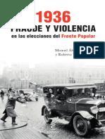 1936._Fraude_y_Violencia_en_las_eleccion.pdf