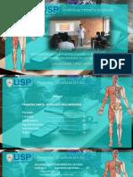 biologia 8.pptx