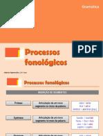 processos fonologicos 10