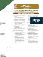 Renal blood flow regulation.indd - Osmosis.pdf