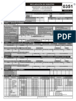 form-0351---version-04-f-d-04-2018