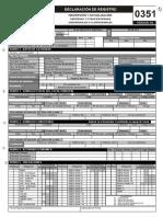 form-0351---version-04-f-d-04-2018.pdf