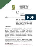 AUMENTO DE ALIMENTOS CAMPOSANO SOLIS.docx