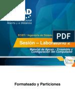 103380_Material_Laboratorio2.pdf