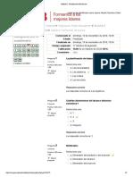 Módulo 2_ Planificación del alcance