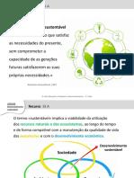15 a – «Desenvolvimento Sustentável» (Apresentação Powerpoint) (1)