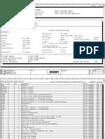 Schaltplan FAA S3_AT513065.pdf