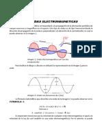 Ondas Electromagnéticas Inform2.docx