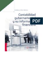 Contabilidad Gubernamental y Su - Cornelio Rico Arvizu