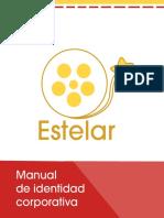 ejemplos de manual