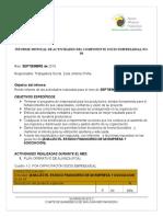 Informe Socioempresial#Septiembre - Copia
