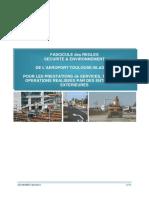 fascicule_rse_06-05-2013.pdf