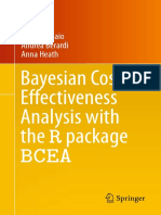 Bayesian Cost Effectiveness Analysis with the R package BCEA.pdf