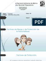 Psicología-Equipo-6-Personalidad.pptx