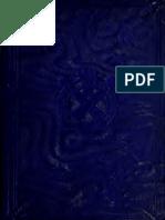 Ordnance Manual Fo 00 Conf
