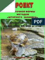 Проект SF - Титул.pdf