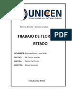 TRABAJODETEORIAS_GONZALESLAURA.docx