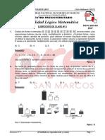 Semana 5 Pre San Marcos 2017-i (Unmsm) PDF Descarga