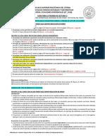 (Guía Prueba Lectura3 ED) (2T 2019) (1)