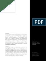 MOLINATympanistriaNostra.pdf